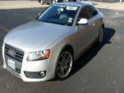 Audi Only 65800 miles